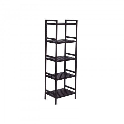 5 Tier Multifunctional Shelf