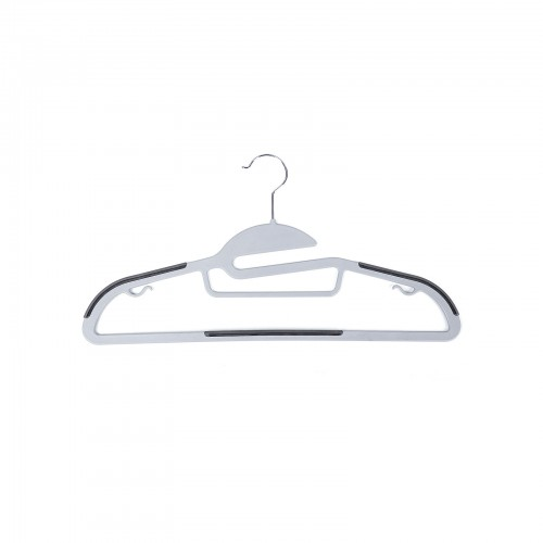 Space Saving Clothes Hangers