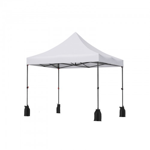 Anti-UV Canopy Tent
