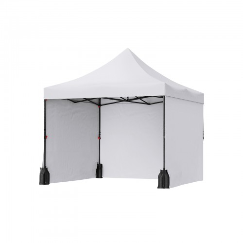 Pop up Sunshade Tent