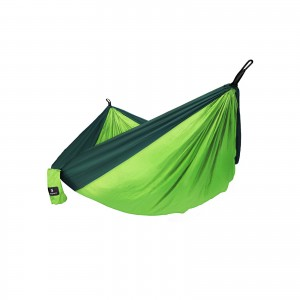 Mixed Green Hammock