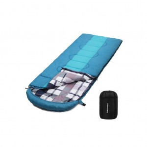 87 x 33 Sleeping Bag