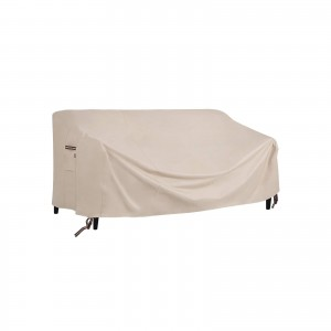 Patio Sofa Cover