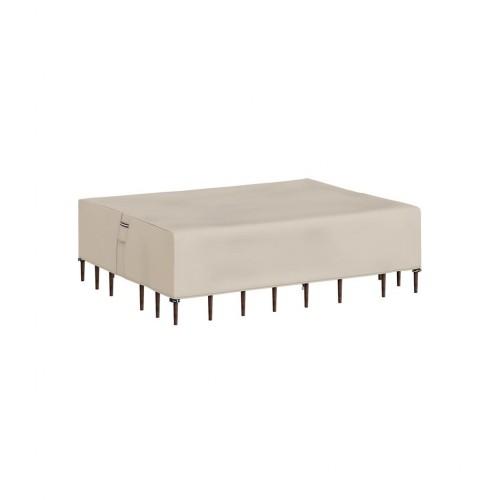 Terrific Rectangular Patio Table Cover Download Free Architecture Designs Scobabritishbridgeorg