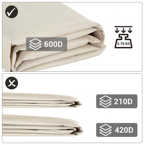 Super Rectangular Patio Table Cover Download Free Architecture Designs Scobabritishbridgeorg