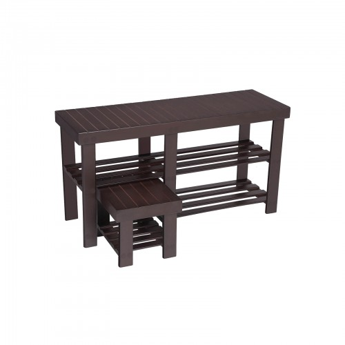 Prime Heavy Duty Shoe Bench Pdpeps Interior Chair Design Pdpepsorg