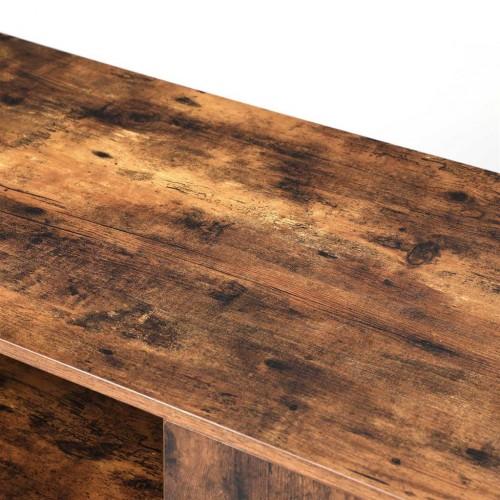 Strange Retro Coffee Table Evergreenethics Interior Chair Design Evergreenethicsorg