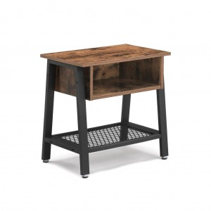 Side End Tables