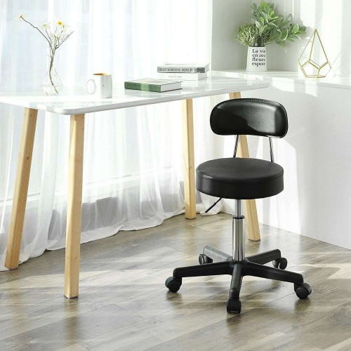 Massage Salon Spa Stool