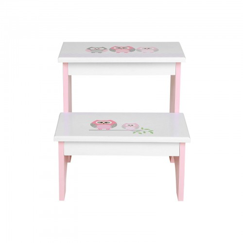 Toddler Stools