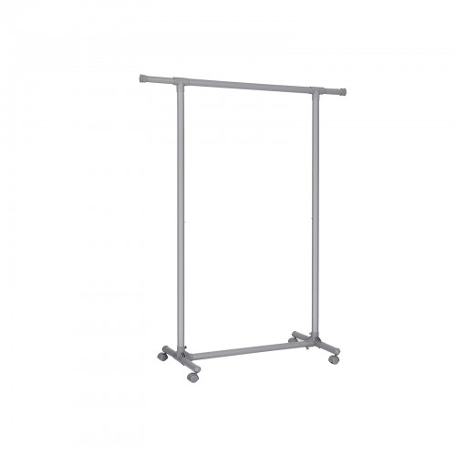 Thickened Rail Clothes Rack