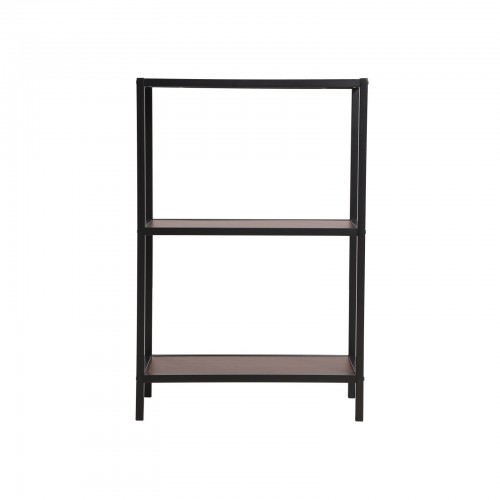 3-Tier Standing Shelf