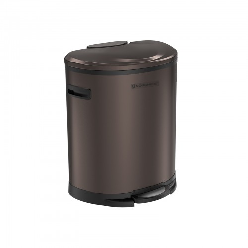 13.2 Gal Trash Can