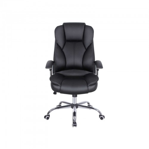 Large Seat Office Chair