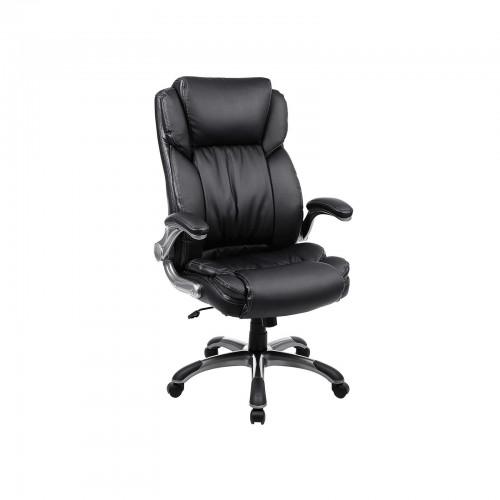 Tremendous High Back Computer Chair Creativecarmelina Interior Chair Design Creativecarmelinacom