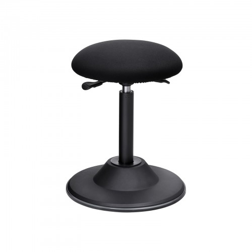 Excellent Standing Desk Chair Onthecornerstone Fun Painted Chair Ideas Images Onthecornerstoneorg