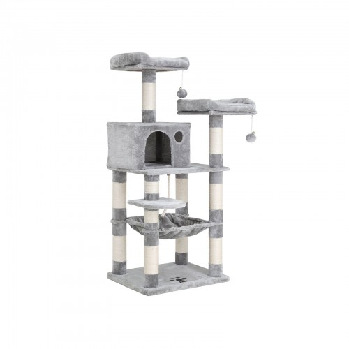 Grey Cat Tower Body Wisdom Psychotherapy