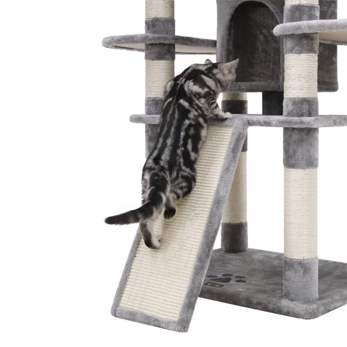 Large Size Cat Tree
