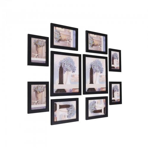 Picture Frame Set