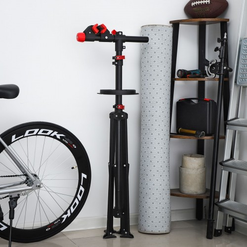 Mechanic Bike Repair Stand