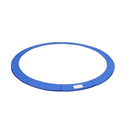 14FT Trampoline Safety Pad
