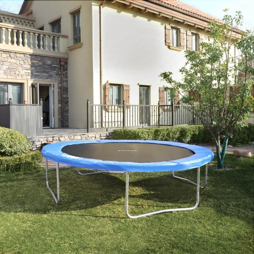 Replacement Trampoline Safety Pad
