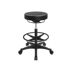 Office Stool Chair