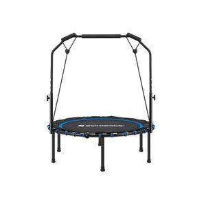 40 Inches Mini Fitness Trampoline