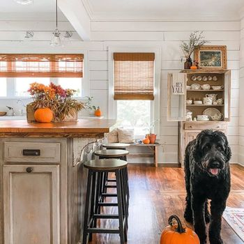 simplysoutherncottage