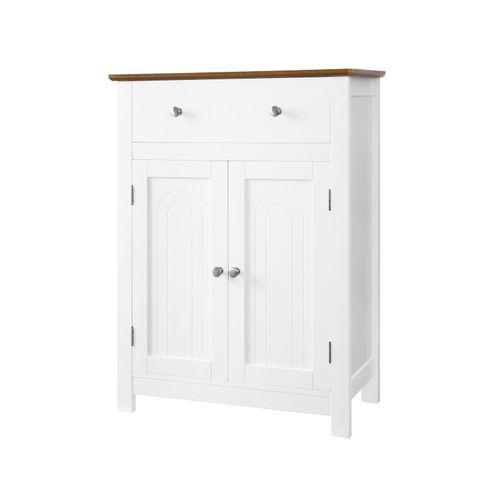 Free Standing Bathroom Cabinet