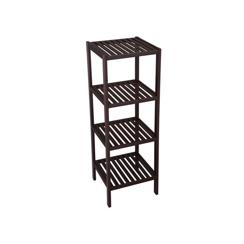 Single Column Storage Rack