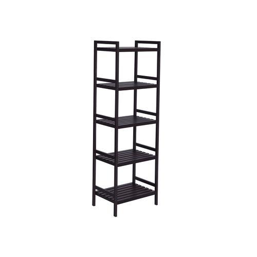 5 Tier Multifunctional Shelf