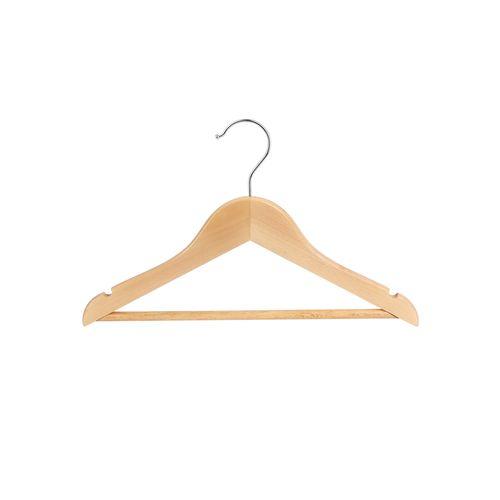 Solid Wood Children's Hangers