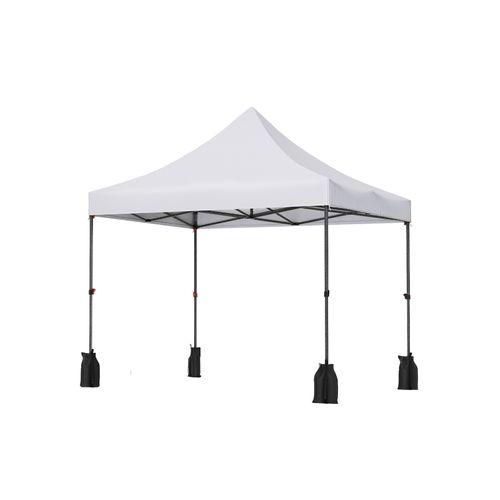 Anti-UV Canopy Tent