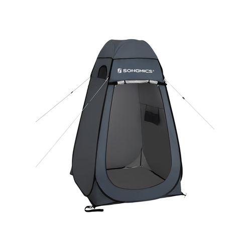 Pop up Tent Dark Gray