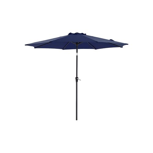 Patio UmbrellaBlue