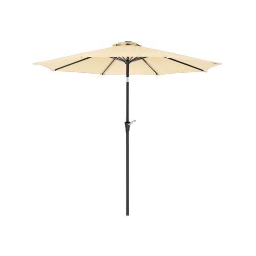 9 Feet Patio Umbrella