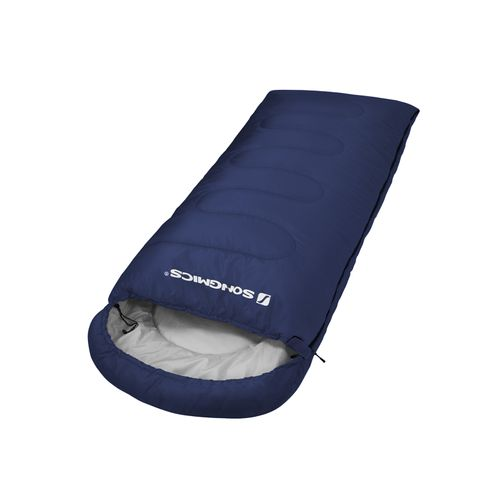 Outdoor Camping Sleeping Bag