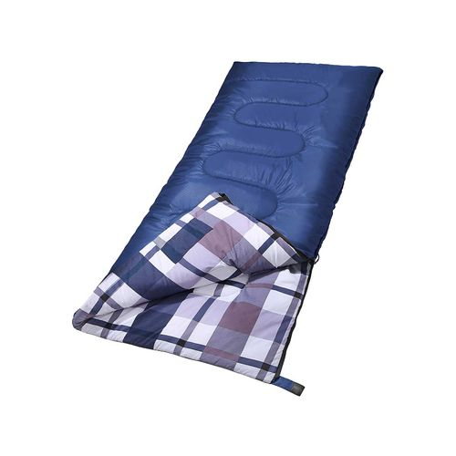 Sleeping BagRoyal Blue