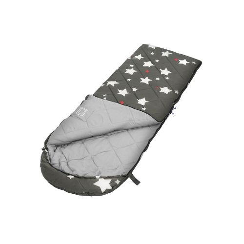 Sleeping Bag 4 Seasons