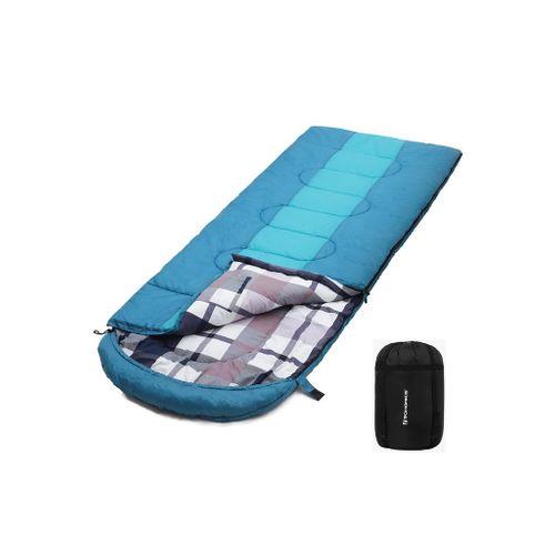 87 x 33 Sleeping Bag