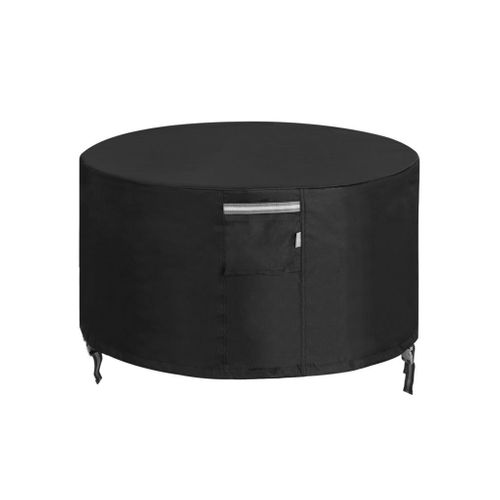 Outdoor Table Chairs Cover
