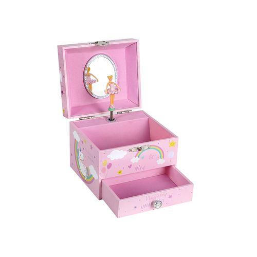 Storage Box for Kids