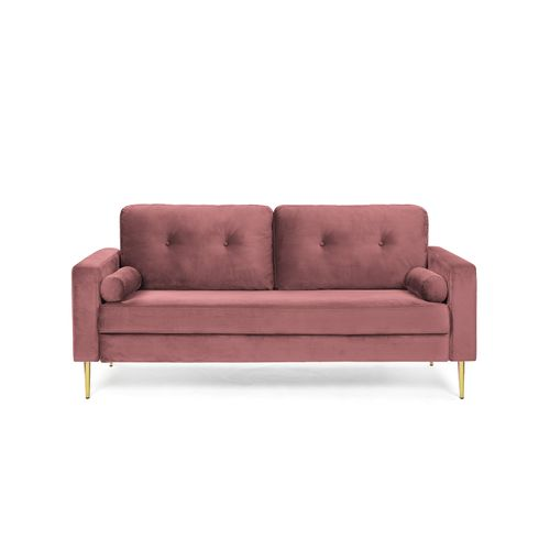 Small Space Sofa