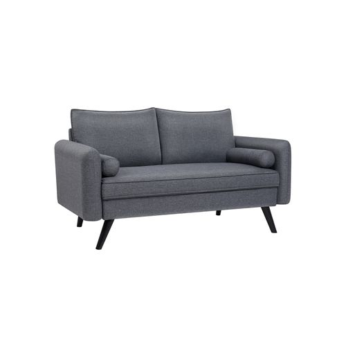 Gray Modern Design Sofa