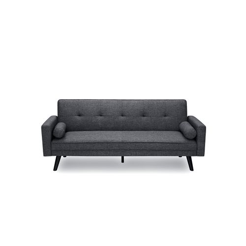 Convertible Couch Sofa Bed
