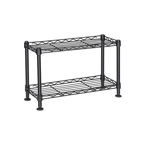 Freestanding Kitchen Shelf