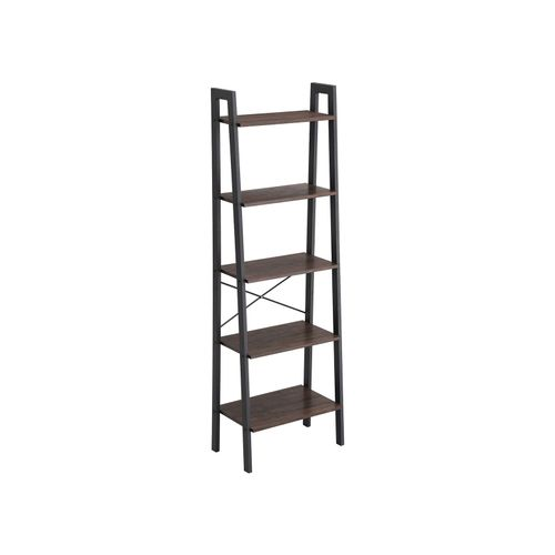 Industrial Shelf Storage Unit