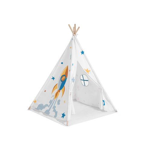Toddlers Portable Play Tent