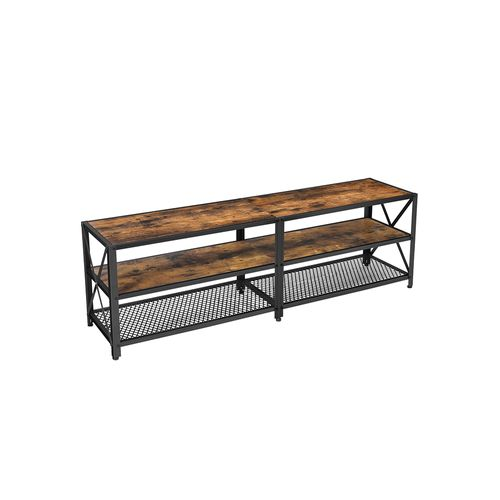 BRYCE TV Stand for TV up to 60 Inches